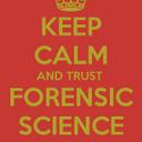 TrustForensicSci copy