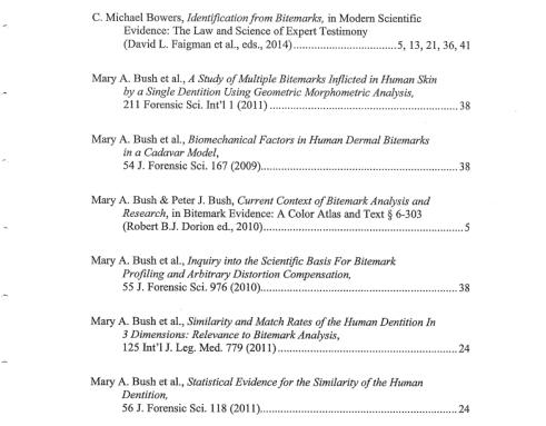 Research copy