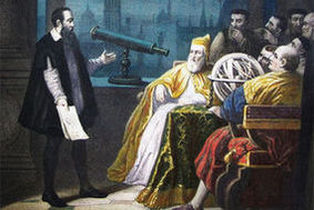 galileo-and-telescope-detail