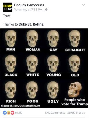 Image result for anthropolgy meme