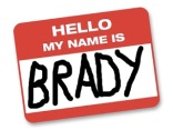 Image result for brady violation